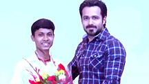 Emraan Hashmi Talks About The Perception of  Commercial Films