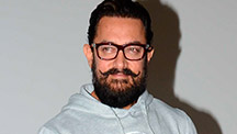 Aamir Khan is the Tadka in 'Secret Superstar'