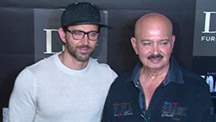 Hrithik Roshan Talks About 'Best Film' Of His Career