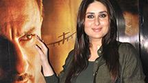 Kareena Kapoor Addresses The Competition Between Shahid, Saif & Kangana