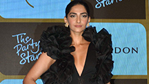 Sonam Kapoor Talks About Her Latest 'Video'