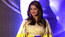 Kajal Aggarwal Launches Her 'App'