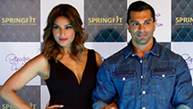 Bipasha Basu Talks About Getting Some Good 'Sleep'