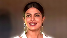 Priyanka Chopra's take on 'Hollywood vs Bollywood