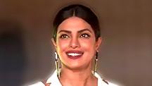 Priyanka Chopra's take on 'Hollywood vs Bollywood