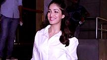 Celebs dazzle at 'Sarkar 3' Special Screening
