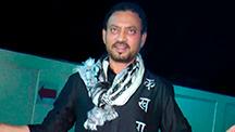 Imtiaz Ali praises Irrfan Khan