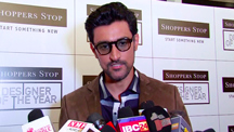 Kunal Kapoor Talks About 'Outsiders' & The First Break