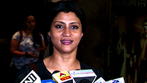 Konkona Sen Sharma makes her directorial debut