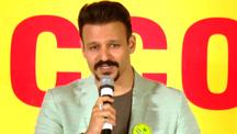 Vivek Oberoi says no to 'Tobacco'