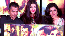 Aishwarya Rai Bachchan 'would love to work in a Marathi Film'