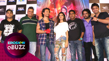 Munna Michael 'Ding Dang' Song Launch