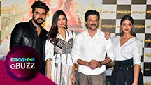 Arjun Kapoor plays Double Role