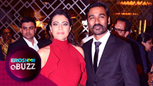 Kajol returns to Tamil Films