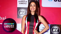 Yami Gautam on the 'wonder woman' in her life