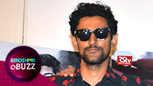 Kunal Kapoor talks about his latest film