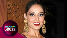 Bipasha Basu dazzles at book launch