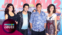 Varun Dhawan thanks Salman Khan