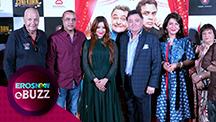 Rishi Kapoor reveals his personal agenda
