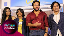 Saif Ali Khan chops a million onions