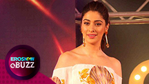 Raai Laxmi makes her Bollywood debut