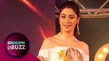 Raai Laxmi makes her Bollywood debut