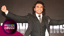 Ranveer Singh to play a cricketer