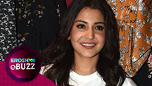 Anushka Sharma on facing challenges