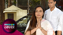 Bollywood celebs pay homage to Ram Mukherjee