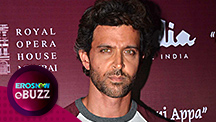 Hrithik Roshan & Sussanne Khan are excited