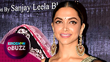 Deepika Padukone details her acting challenges