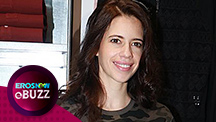 Kalki Koechlin meets cotton farmers