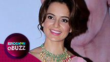 Kangana Ranaut on her Biography