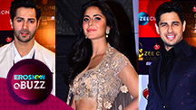 Katrina Kaif's super excited about her next release!
