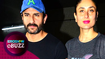 Saif Ali Khan talks about his upcoming release