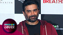 R.Madhavan on his latest project