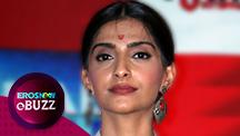 Sonam Kapoor on girls being better than boys!