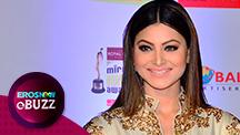 Urvashi Rautela on her upcoming film