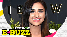 Parineeti Chopra on her upcoming projects