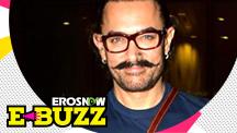Aamir Khan becomes a Social Media hotshot on his birthday