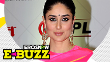 Kareena Kapoor Khan is proud to be a Maharashtrian