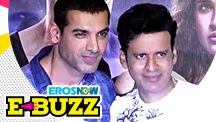 Manoj Bajpayee was insulted on the sets!