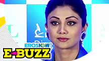 Shilpa endorsing SRL