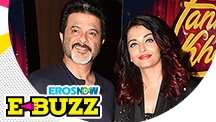 Why Did Anil Kapoor Lose His Calm?