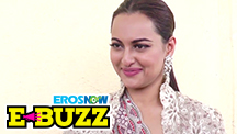 Dance and Drama with Sonakshi Sinha and Jassie Gill