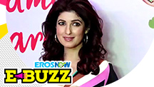 Bollywood Celebrities Attend Twinkle Khanna's Book Launch