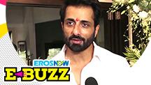 B-Town Celebrities Celebrate Ganesh Chaturthi