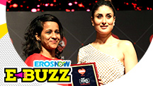 Kareena Kapoor Khan turns Radio Jockey