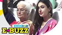 Sara Ali Khan Looked Gorgeous At An Event