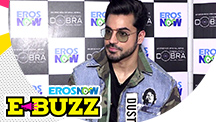 Gautam Gulati talks about Operation Cobra